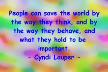 cyndi_people