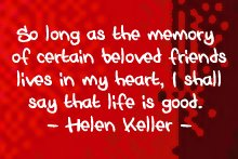 keller_friends