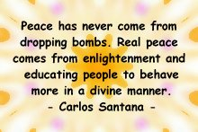 carlos_realpeace