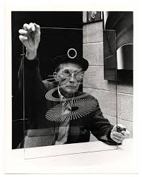 duchamp_glass