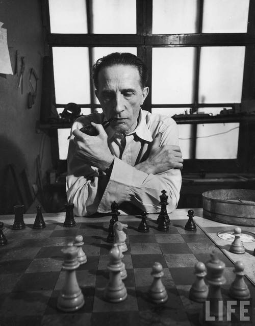 duchamp_lifemag