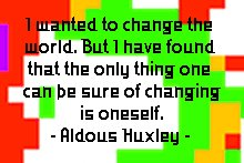 huxley_changetheworld