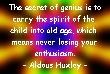 huxley_enthusiasm