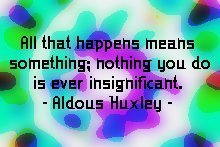 huxley_significant