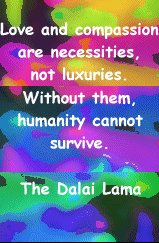 lama_loveandcompassion