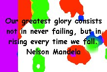 nelson_greatestglory