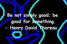 thoreau_good_best