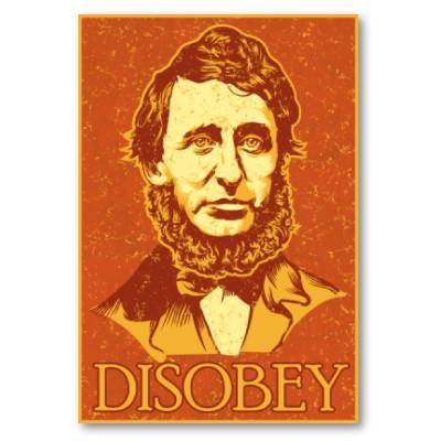 throreau_disobey