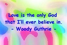 woody_loveis