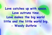 woody_loveoutrunstime