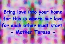 mother_teresa_bringlove