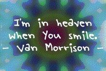 van_heaven_best