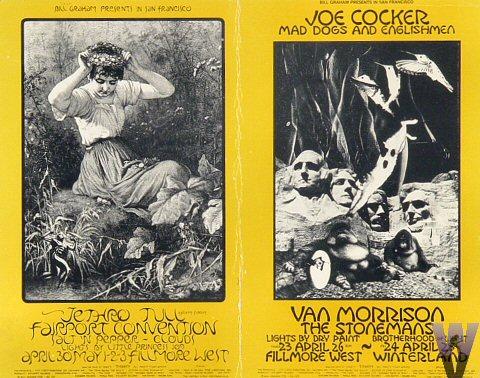 VanMorrison-1970-MoonlightSerenade-FillmoreWestSanFranciscoApril2670