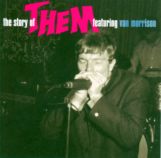 VanTHEM-TheStoryOfTHEM-featuringVanMorrison-1997-front