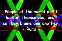 rumi_blameoneanother