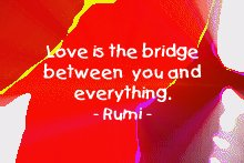 rumi_bridge