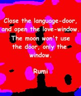 rumi_lovewindow