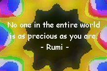 rumI_no_one