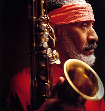 SONNY ROLLINS, born 81 years ago today « b-ray bloggin'