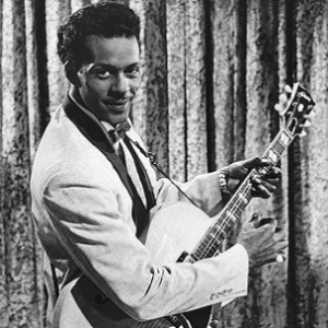 chuckberry_rollingstone
