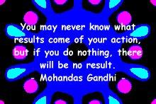 gandhi_action_best