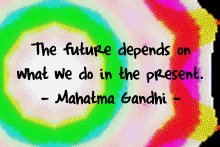 gandhi_futuredepends