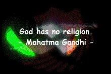 gandhi_god
