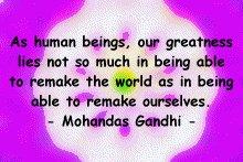 gandhi_humanspirit_best