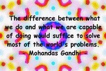 gandhi_problems_best