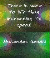gandhi_speed