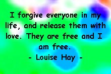 hay_iforgive
