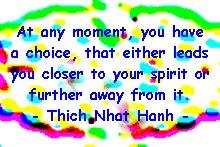 thich_choice