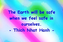 thich_earthwillbesafe