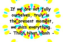 thich_fullyourselves
