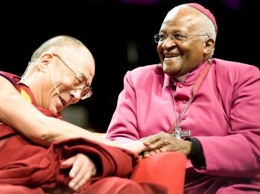 tutu-dalai-lama-537x400