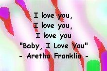 aretha_iloveyoubestest