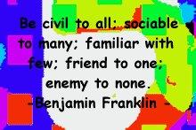 benfranklin_civiltoall