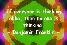 benjaminfranklin_thinking