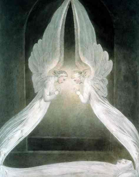 blake_angels