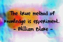 blake_experiment