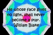 blake_star