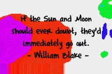 blake_sunandmoon