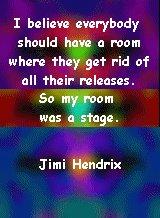jimi_stage