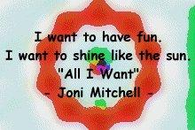 joni_all_i_want