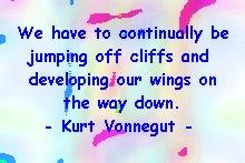 kurt_jumping