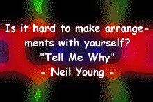 neil_arrangements