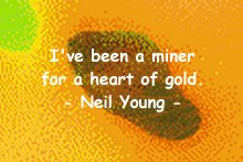 neil_heartofgold