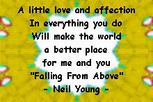 neil_loveandaffection