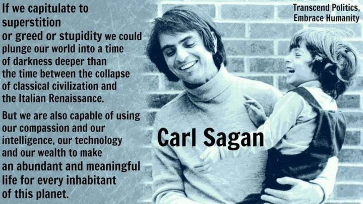 sagan_add to blog