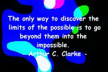 arthur_clarke_possible